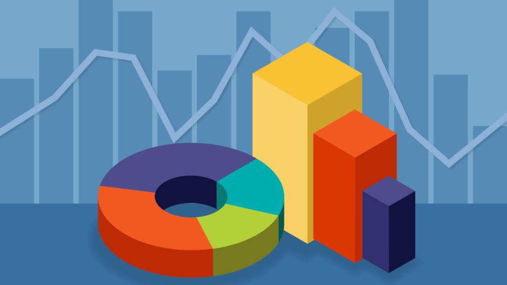 capital variable avocats d'affaires
