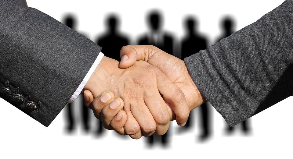 pactes d'associés Billand & Messié avocats