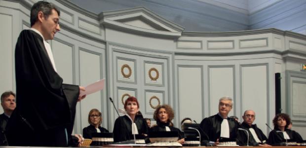 Tribunal commerce stratégie